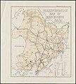 Transportation map of Manchoukuo (2675974869).jpg