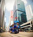 Tranvía por la ciudad (17406681025).jpg