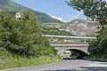 Travaux tunnel Lyon-Turin - 2019-06-17 - IMG 0347.jpg