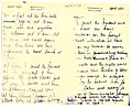 Travel diary from the Rivonia Trial (State v. Nelson Mandela and Others) 46.jpg