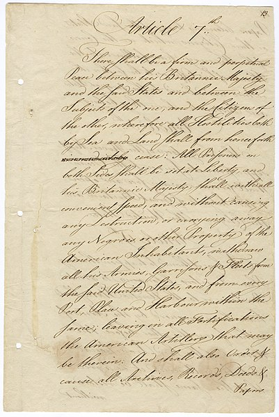 File:Treaty of Paris (page 13).jpg