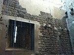 Treballs de restauració Drassanes Reials de Barcelona (15).JPG