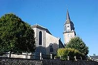 Trebry-Eglise.jpg