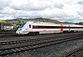 Tren Media Distancia R-598.jpg