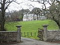Trevince House Gwennap - geograph.org.uk - 755571.jpg