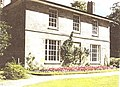 Trewirgie House - geograph.org.uk - 1614144.jpg
