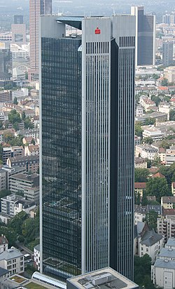 Trianon Frankfurt am Main.jpg