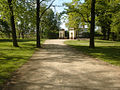 Trier Germany Nells Park.jpg