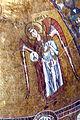 Triest Kathedrale - Maria Assunta Apsis 3 Gabriel.jpg