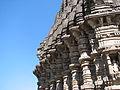 Trimbakeshwar-Temple-20.JPG