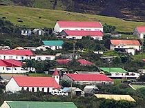 Tristan da Cunha4.jpg