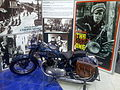 "Triumph Thunderbird from the movie ""The Wild One"" (1953).jpg"