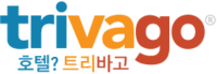 Trivago KR logo.png