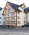 Trogenerstrasse 15 in Altstätten SG.jpg