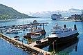 Tromsø 2013 06 05 3722 (10118035974).jpg