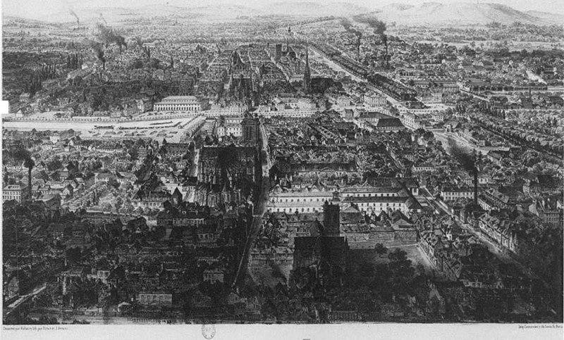 File:Troyes 1852.jpg