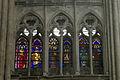 Troyes Cathédrale Saint-Pierre-et-Saint-Paul Baie 114 406.jpg