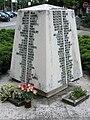 Trsat spomenik palim borcima NOR a 1 010708.jpg