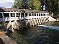 Truckee Dam.jpg