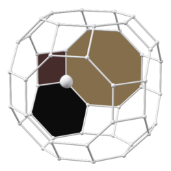 Truncated cuboctahedron permutation 2 1.png