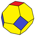 Truncated square bipyramid.png