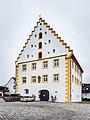 Trunstadt former castle P2RM0232 hdr.jpg