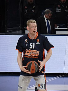 Tryggvi Hlinason 51 Valencia Basket EuroLeague 20180201 (3).jpg