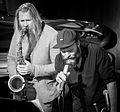 Trygve Seim Mathias Eick Victoria Oslo Jazzfestival (222449).jpg