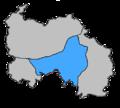 TskhinvalskijRajon.png