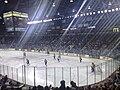 Tsongas Arena.jpg