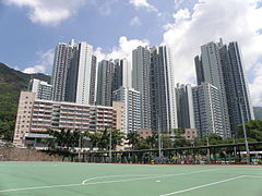 Tsz Ching Estate after renovation.JPG