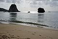 Tudumari-no-hama Iriomote Island Japan12bs4592.jpg