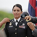 Tulsi-gabbard-promoted-major.jpg