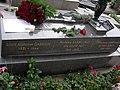 Tumba de Edith Piaf.JPG
