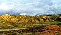 Tumey Hills BLM (cropped).jpg