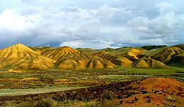 Hollister, California - Wikipedia