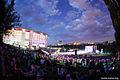 Tumo's Grand Opening in Yerevan.jpg
