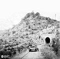 Tunel san roque vias.jpg