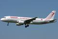 Tunisair A320-200 TS-IMS ZRH 2011-07-02.png