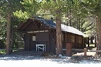 Tuolumne Meadows Ranger Station.jpg