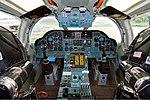 Tupolev Tu-160 cockpit Beltyukov-1.jpg