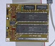 ANCHOR ELECTRONICS COMPANY YAMAHA OPL3-SA SOUND BLASTER DRIVERS FOR WINDOWS 7