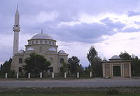 قرغيزستان جمهورية قرغيز قرغيزستان