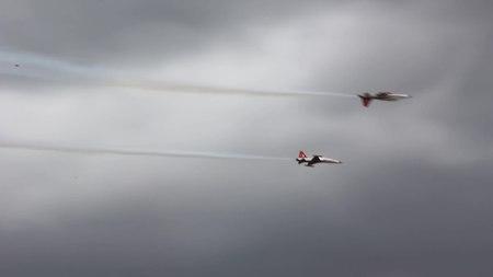File:Turkish Stars Turku Airshow 2015 07.webm