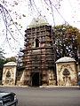 Turn clopotniță - Sf. Spiridon (2).JPG