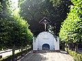 Turnhout - Begijnhof1.jpg