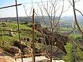 Tuscania abc13.jpg