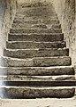 Tutankhamun tomb photographs 2 003.jpg