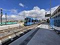 Tvärbanan Bromma Blocks May 2021 12.jpg