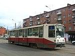 Tver tram 146 20050501 481.jpg